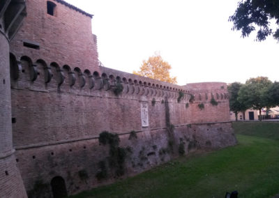 Rocca di Ravaldino