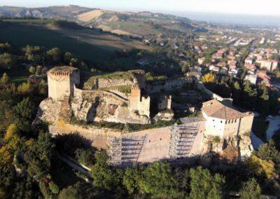 Castrocaro Terme